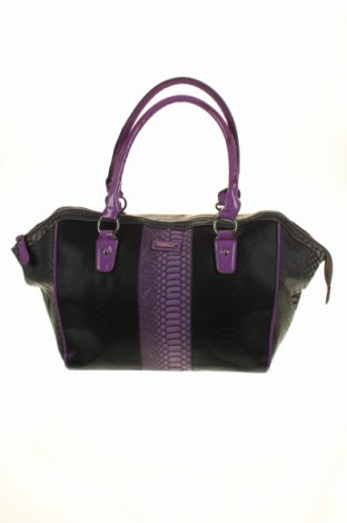 Дамска чанта Graceland