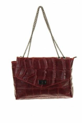 Γυναικεία τσάντα Irl