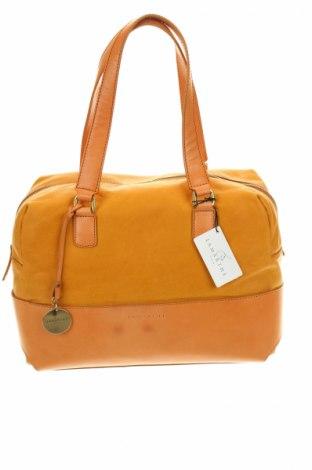 Női táska Lamarthe