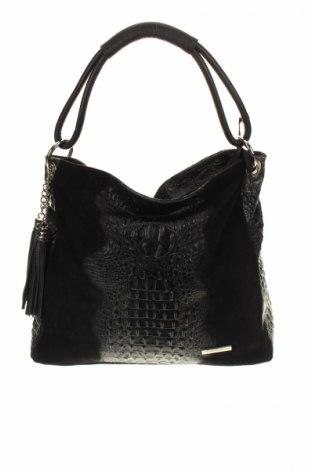 Γυναικεία τσάντα Luisa Vannini