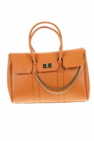 Γυναικεία τσάντα Mangotti