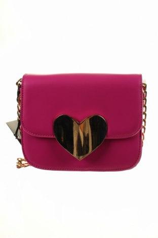 Női táska Mohito