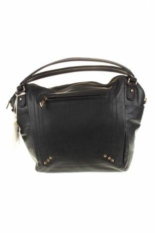 Дамска чанта Paul & Joe Sister