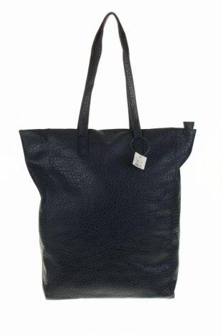 Női táska Sinsay
