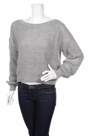 Дамски пуловер Boohoo