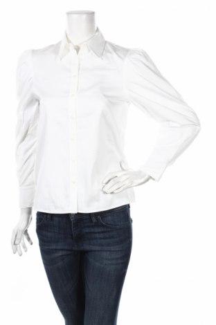 Дамска риза Karen Millen