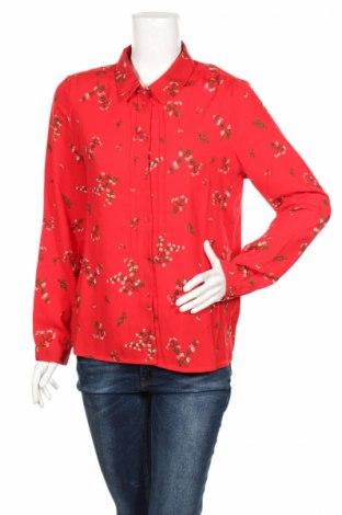 Női ing Vero Moda