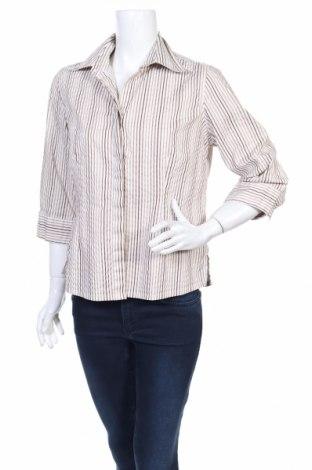 Дамска риза Women's Collection