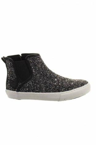 Női cipők Gioseppo