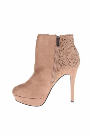 Дамски обувки Manoukian