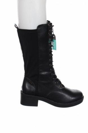 Γυναικείες μπότες Mtng