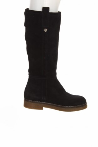 Γυναικείες μπότες U.S. Polo Assn.