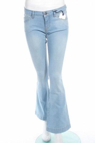 Dámske džínsy  Gaudi Jeans