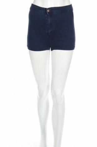 Дамски къс панталон American Apparel