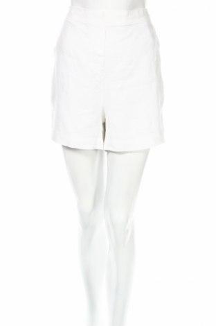 Дамски къс панталон Celestino