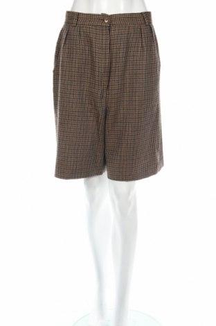 Дамски къс панталон Bill Blass