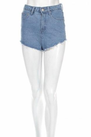 Дамски къс панталон Pretty Little Thing