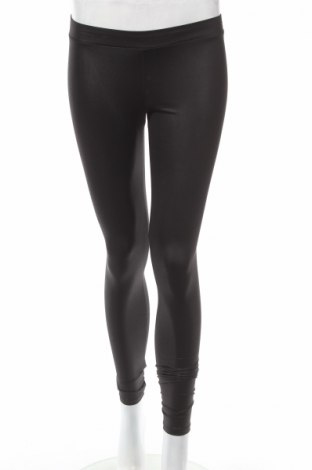 Női leggings Gina Tricot