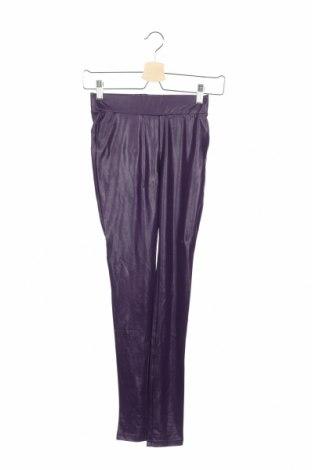 Női leggings Reserved