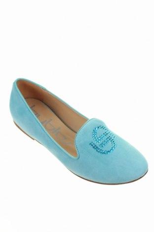 Дамски обувки Byblos
