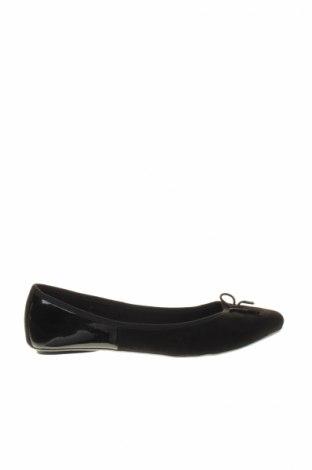 Дамски обувки Camaieu