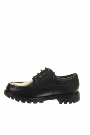 Дамски обувки Cat