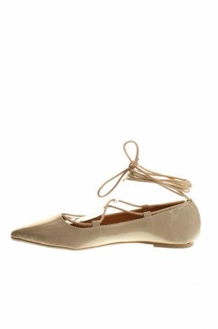 Дамски обувки Coco Perla