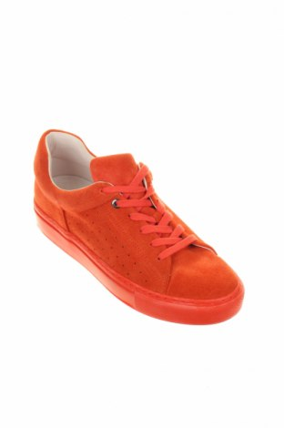 Дамски обувки Cop.copine