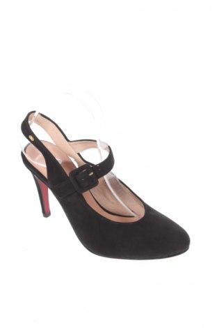 Дамски обувки Cuple