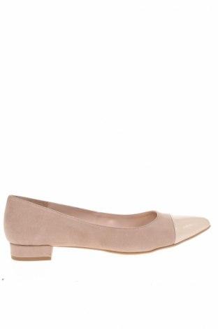 Γυναικεία παπούτσια Cuple