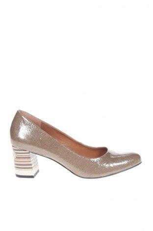 Női cipők Epica