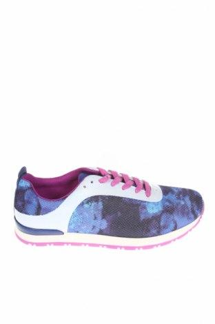 Дамски обувки Gioseppo