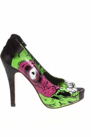 Γυναικεία παπούτσια Iron Fist