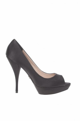 Дамски обувки Kg By Kurt Geiger
