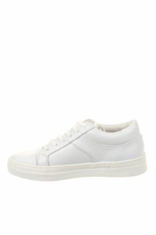 Дамски обувки La Fee Maraboutee