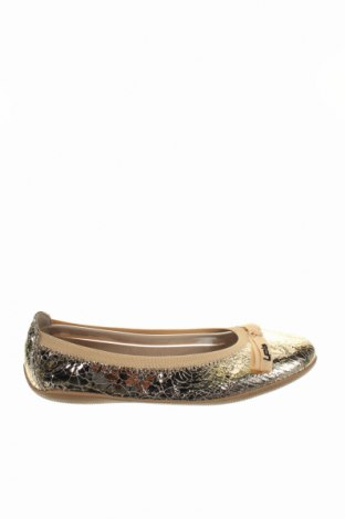 Дамски обувки Lpb