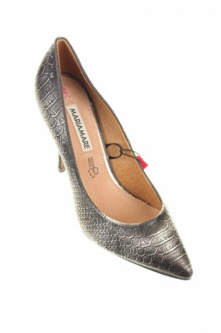 Дамски обувки Mariamare