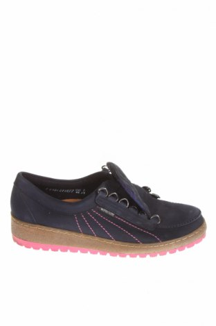 Női cipők Mephisto