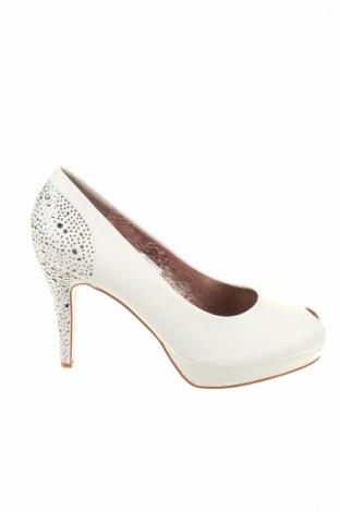 Дамски обувки Metamorf'Ose