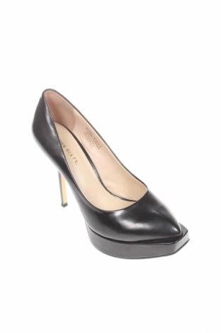 Дамски обувки Miss Sixty