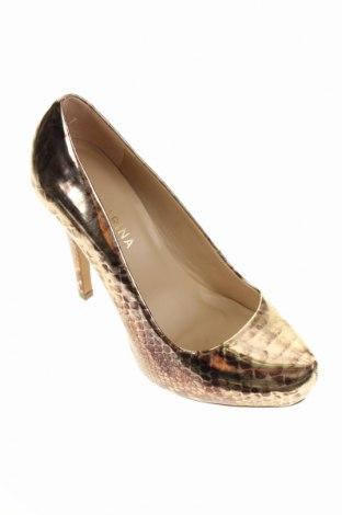 Дамски обувки San Marina