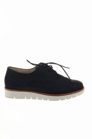 Női cipők Scholl