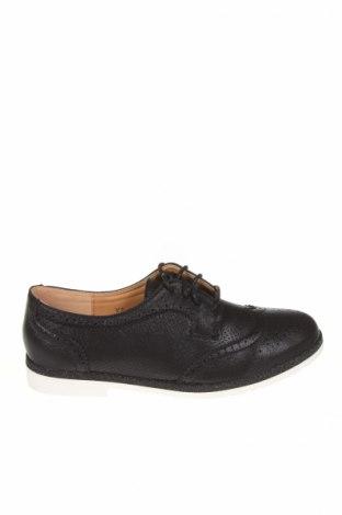 Дамски обувки Sixth Sens