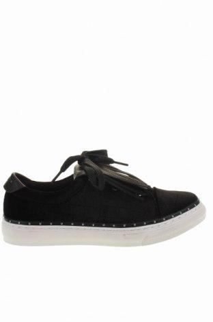Női cipők Sixty Seven