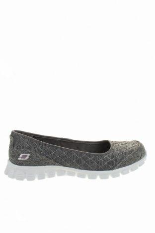 Női cipők Skechers
