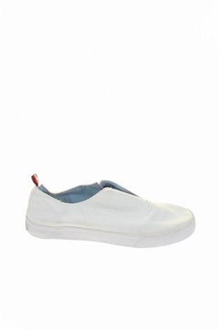 Női cipők Tommy Hilfiger