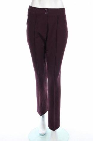 Γυναικείο παντελόνι Avanti