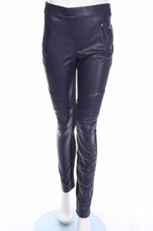 Дамски кожен панталон BCBG Max Azria
