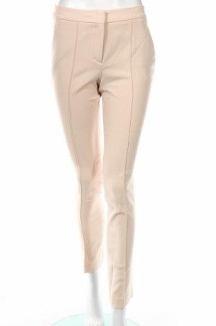 Дамски панталон BCBG Max Azria