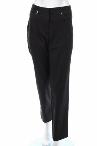 Дамски панталон Bianca Nygard